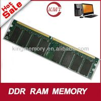 shenzhen factory price ram memory 1gb pc2700 333mhz ddr sdram