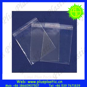 High Quality Water Dissolving Plastic Film,Water Soluble Pva Plastic Film,Biodegradable Plastic Film