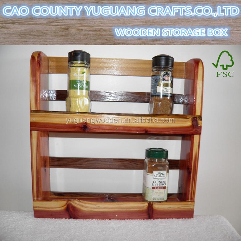 Wholesale cabin decor cabin decor wholesale suppliers for Rustic home decor suppliers