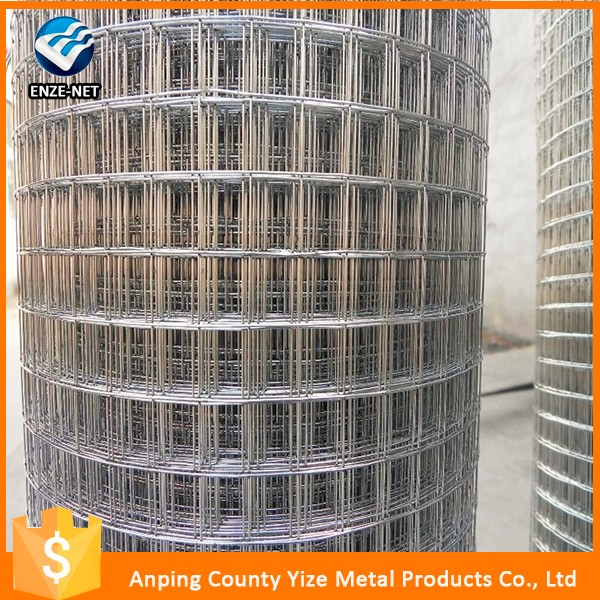 Welded wire mesh size chart wholesale wire mesh size suppliers welded wire mesh size chart wholesale wire mesh size suppliers alibaba keyboard keysfo Gallery