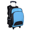 /product-detail/new-design-detachable-kids-trolley-school-bags-60308348804.html