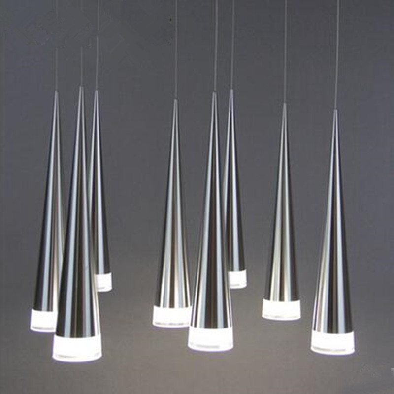 Pendant light modern pendant light modern suppliers and pendant light modern pendant light modern suppliers and manufacturers at alibaba aloadofball Image collections
