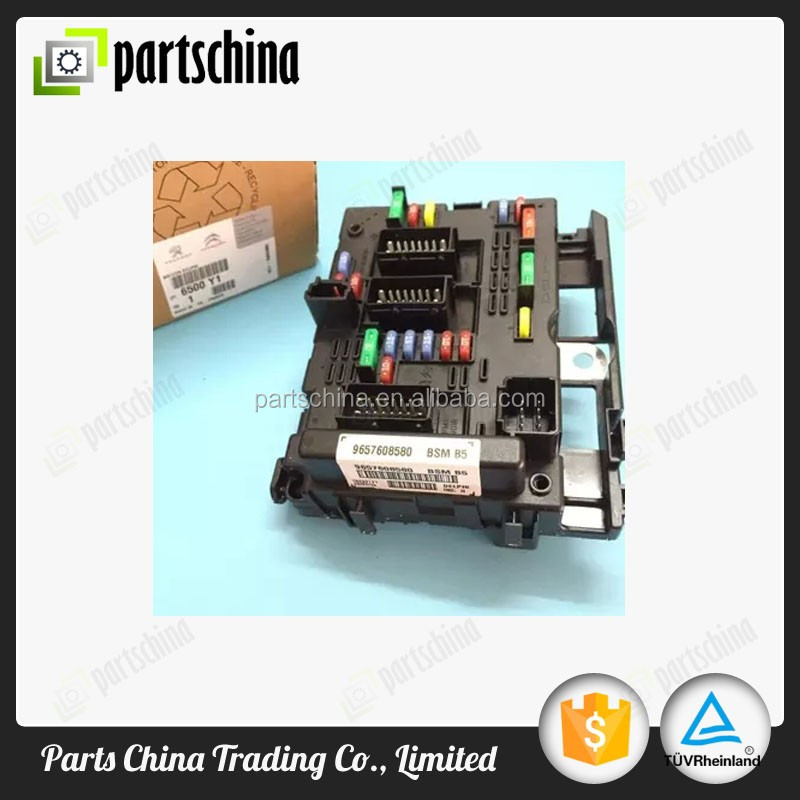 HTB1n_UDPVXXXXazaFXXq6xXFXXX0 fuse box unit wiring diagrams fuse box hot to touch at mifinder.co