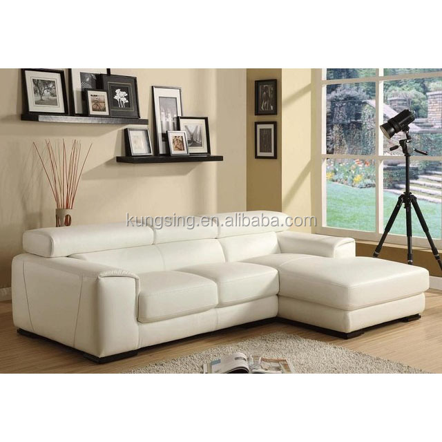 Swell New Model Corner Sofa Sets Design Pictures Buy Corner Sofa Design New Model Sofa Sets Pictures Corner Sofa Model Product On Alibaba Com Cjindustries Chair Design For Home Cjindustriesco