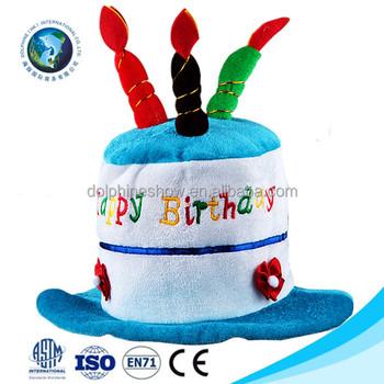 Barato al por mayor regalo de la fiesta de cumpleaños para los niños de  moda de 4830cebdcd1