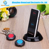 Smart iTag Bluetooth key finder small key locator remote for Christmas Gifts
