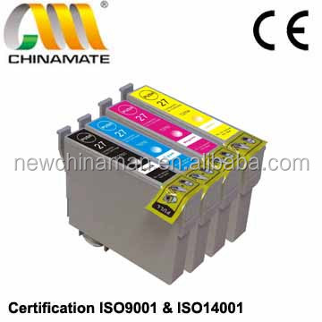 Buy Cheap China black and color ink cartridge Products, Find China ...