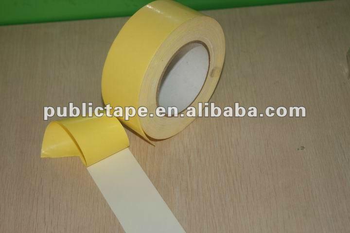 Ondervloer Voor Tapijt : Indoor tapijt tape voor beton en ondervloeren tapijt buy indoor