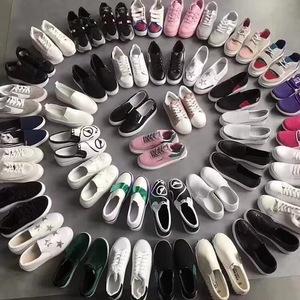 good quality shoes stock bulk quantity stock shoe