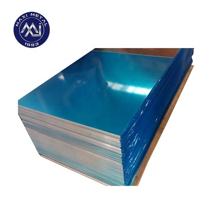 fogli alluminio anodizzato prezzi all\'ingrosso-Acquista online i ...