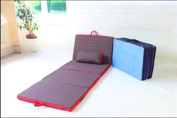Bed Met Matras : Goedkope outdoor opblaasbare tent air matras buy camping