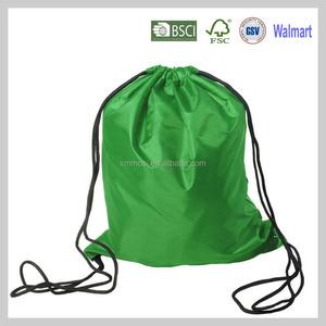 Plain Backpack Bulk fe2077b52b30c