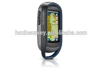 Magellan Explorist 510 Handheld GPS Survey