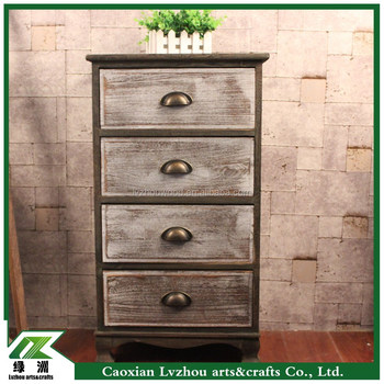 antique cabinet,wood storage cabinet,wood chest