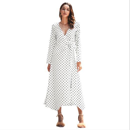 Venta Al Por Mayor Modelos De Vestidos Casuales Compre
