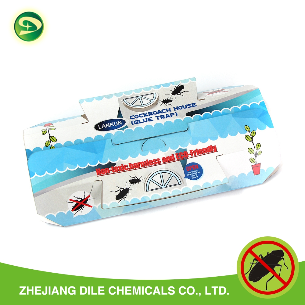 Pesticide Roaches, Pesticide Roaches Suppliers and Manufacturers at ...