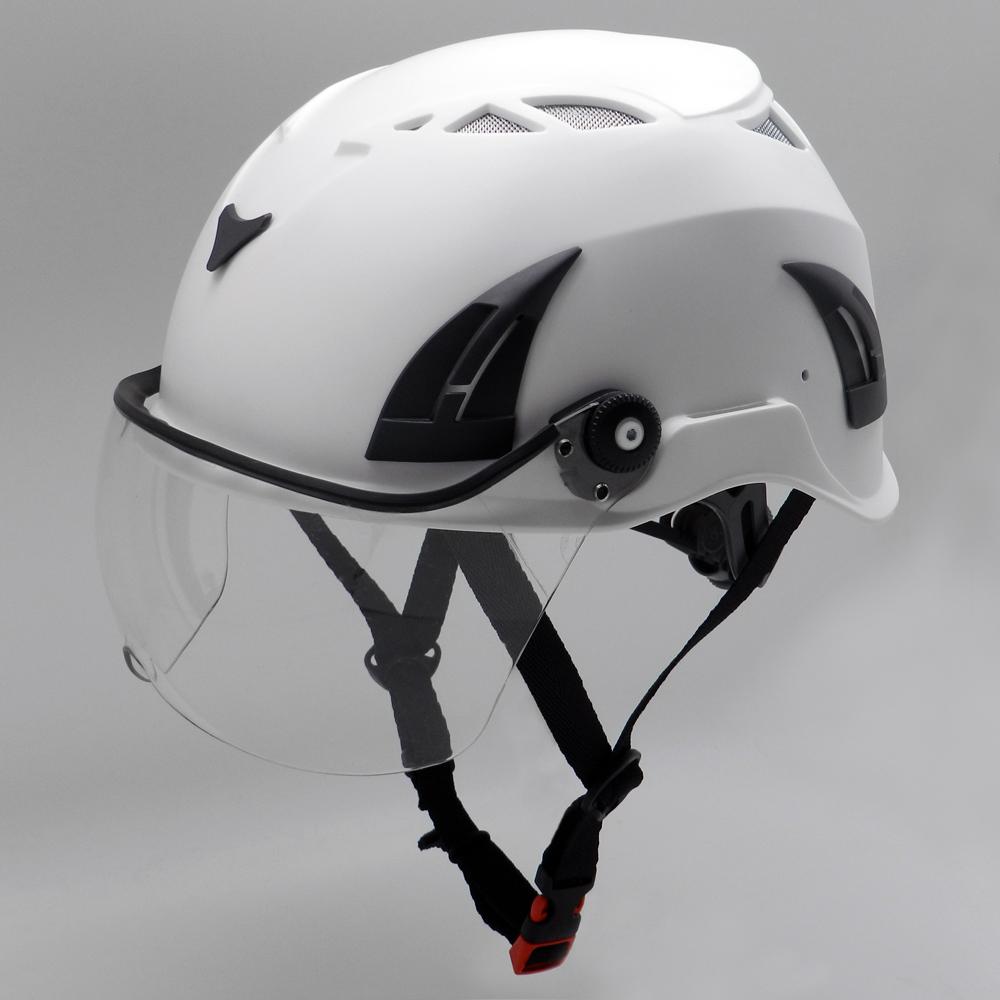 EN12492-Certified-Big-Sale-Climbing-Helmet-With