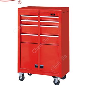 23 Diy Tool Cart For Home Tool Storage Use Buy Tool Box Tool Cart Tool Wagon Product On Alibaba Com