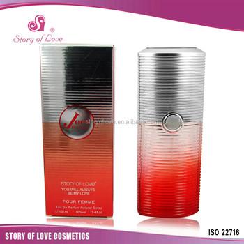 red hot eau de parfum type spray perfume buy eau de parfum eau de toilette perfume sexy women. Black Bedroom Furniture Sets. Home Design Ideas