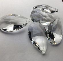 Wholesale crystal prisms wholesale crystal prisms suppliers and wholesale crystal prisms wholesale crystal prisms suppliers and manufacturers at alibaba aloadofball Image collections