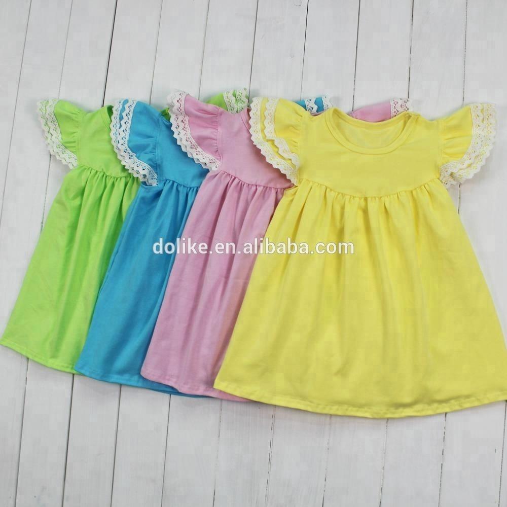 290bb5314af23 En iyi 0 yaş bebek elbiseleri Üreticilerini ve 0 yaş bebek elbiseleri için  turkish Konuşan Market Alibaba.com'da bulun