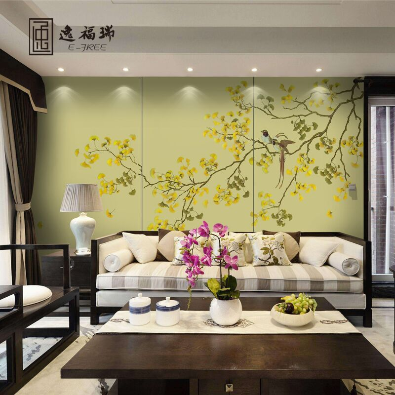 Feature Wall Wholesale, Walled Suppliers - Alibaba