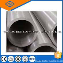 Aisi 4130 Alloy Steel Pipe