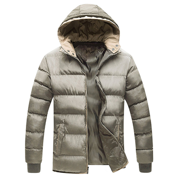 LS746 Eco-Friendly duck down ladies winter coats 2017