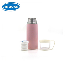 350ML steel water bottle