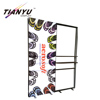 /product-detail/led-advertising-fabric-light-box-aluminium-profile-frame-60790960397.html
