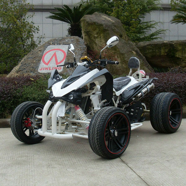 250ccm quad zum verkauf viper quads fahrrad von jinling. Black Bedroom Furniture Sets. Home Design Ideas