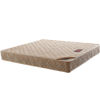 Indian Best Kapok Cotton Mattresses Prices For S