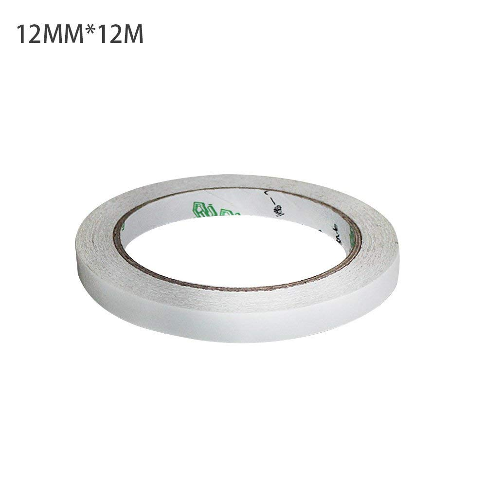 Cheap Strong Clear Tape Find Strong Clear Tape Deals On