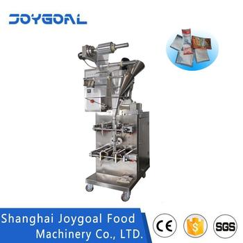 High Speed GT-500F automatic powder packing machine