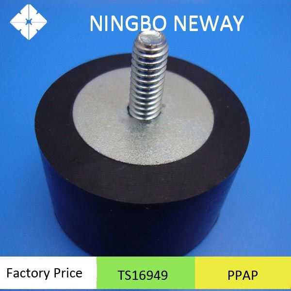 Ts16949 Epdm Furniture Stoppers Rubber   Buy Furniture Stoppers Rubber,Epdm Furniture  Stoppers Rubber,Ts16949 Furniture Stoppers Rubber Product On Alibaba. ...
