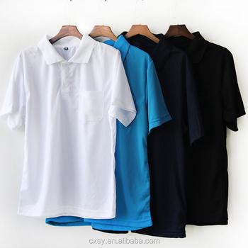 f6cf1496284 new design moisture wicking t shirts wholesale dri fit eyelet fabric polo  shirt embroidered custom uniform