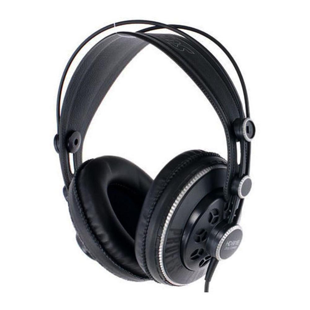 Compra barato auriculares dj online al por mayor de China