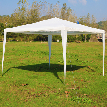 3x3 wedding tents for sale waterproof tent cover mini gazebo & 3x3 Wedding Tents For Sale Waterproof Tent Cover Mini Gazebo - Buy ...