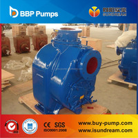 BBP (Sundream) slurry pump price list ISO certified
