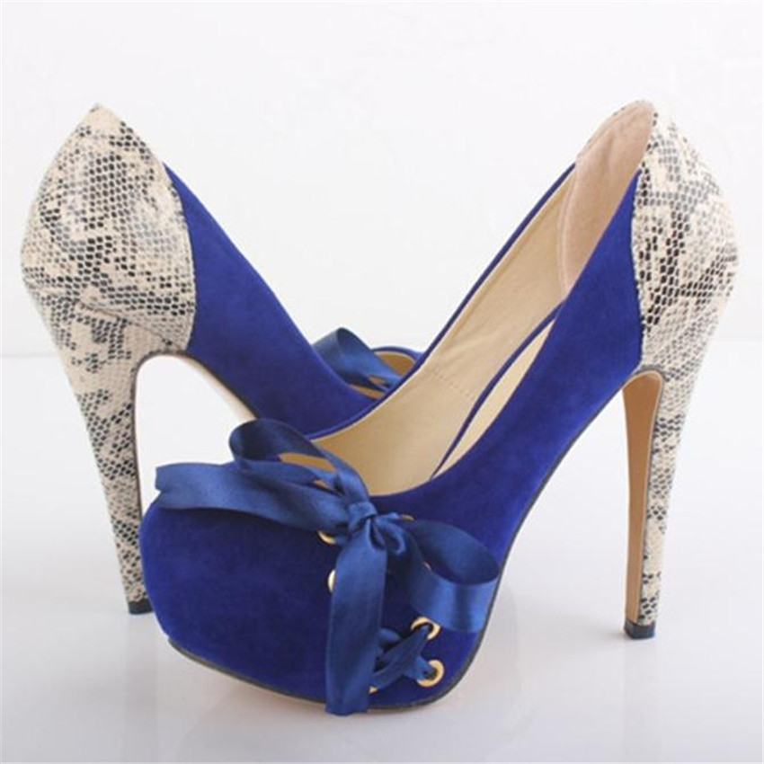 Shop Select Women's Shoes On Sale At anthonyevans.tk Enjoy Free Shipping & Returns On All Orders.