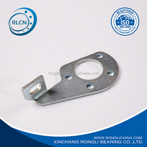 RLCN MCB77044 special garage door bearing bracket