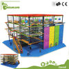 Toys for kids amusement park equipment obstacle course equipment
