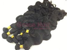 virgin malaysian hair vendors supply best quality human hair