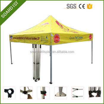 competitive price 3ef1e 17c43 10x10 Folding Tent Heavy Duty Marquee Canopy For Sale - Buy 10x10 Folding  Tent,Stretch Tents China,Party Tents China Product on Alibaba.com