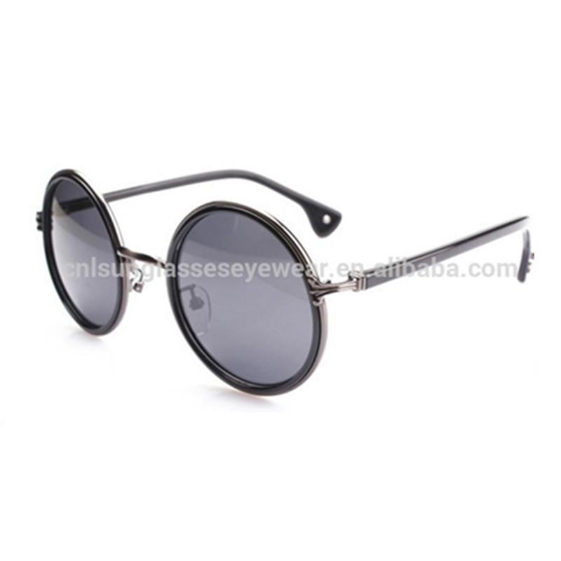 32697429168fe6 Ontdek de fabrikant John Lennon Brillen van hoge kwaliteit voor John Lennon  Brillen bij Alibaba.com