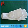 High quality pe 1 micron filter bag