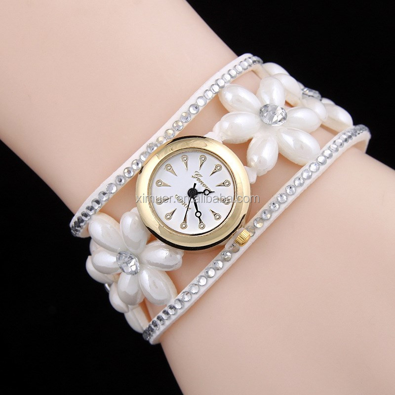 Hand Watch For Girl, Hand Watch For Girl Suppliers and ...