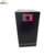 Online Low Frequency 3 Phase 10kva LCD UPS Industrial UPS System