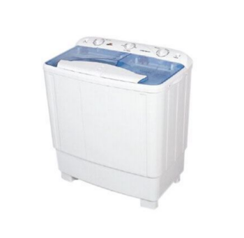 Specification Of Midea 5 To 7kg Automatic Front Loading ...