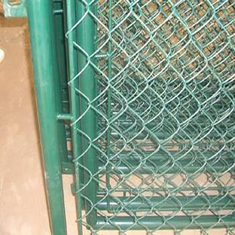 chain link fence post stainless steel fence post stainless steel fence post suppliers